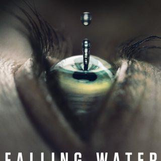 Falling water - 2016 - saison1 - affiche